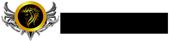 logo | Transporte executivo RJ